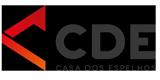 CDEsite