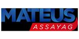 MATEUS-ASSAYAGsite