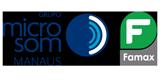 MICROSOM-FAMAX-MANAUSsite