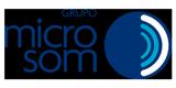MICROSOM-GOIÁSsite