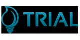TRIALsite